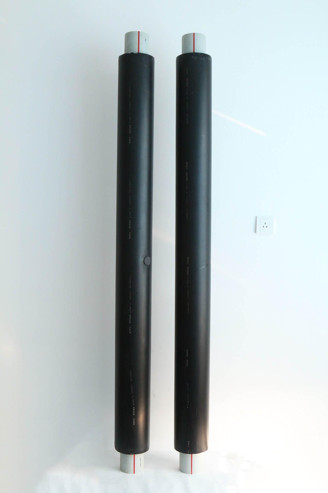 PERTⅡ型二次管网用热水管SDR11 De110x10mm5_副本.jpg