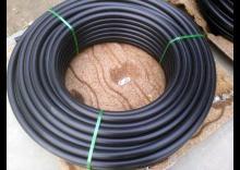 PE地源热泵管材