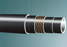 PE钢塑复合管